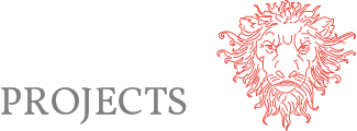 LION PROJECTS